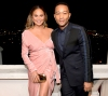 Chrissy-Teigen-and-John-Legend