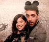 Christina-Perri-marries-Paul-Costabile