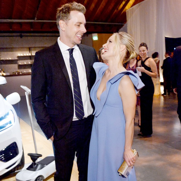 Dax-Shepard-and-Kristen-Bell-marriage-2