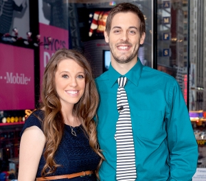 Derick-and-Jill-Duggar-Dillard