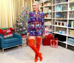 Gwen-Stefani-christmas