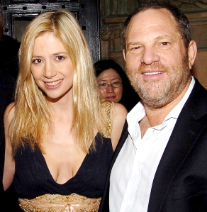 Harvey-Weinstein-Mira-Sorvino
