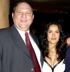 Harvey-Weinstein-Salma-Hayek-2003