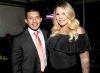Javi-Marroquin-and-Kailyn-Lowry-cancel-tell-all-book