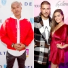 Jesse-Montana-on-Telling-Brittany-Cartwright-About-Jax-Taylor-Cheating