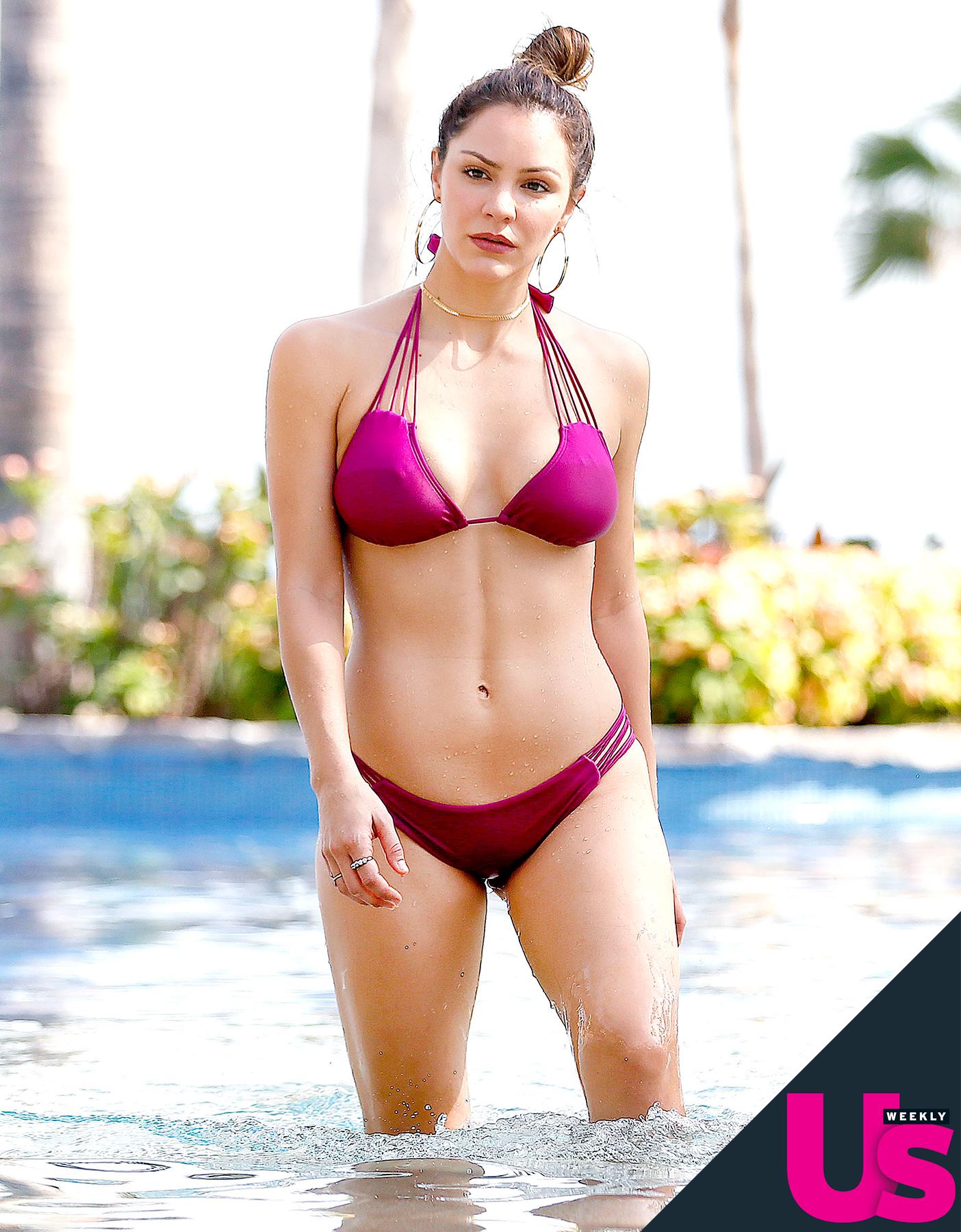 Quentin de briey,Kaitlyn bristowe sexy 47 Photos Sex nude Alexandra Stan Hot. 2018-2019 celebrityes photos leaks!,Ela rose naked