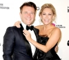 Kym-Johnson-and-Robert-Herjavec-expecting