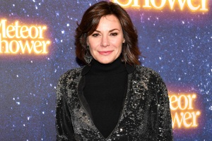 Luann de Lesseps, Arrested, Mugshot, Palm Beach County, Sheriffs Office, Update