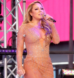 mariah-carey-new-years-eve