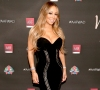 Mariah-Carey-PETA-angel-award