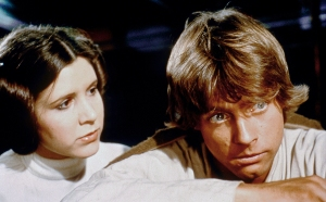 Mark-Hamill-and-Carrie-Fisher-Star-Wars