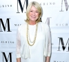 Martha-Stewart-Dishes-on-Serving-Champagne
