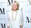 Martha-Stewart-Dishes-on-Serving-Champagne
