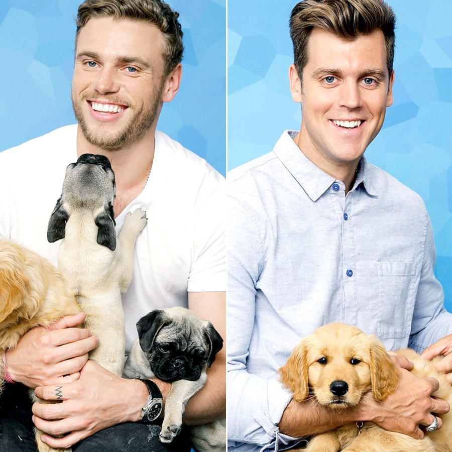 olympians-with-pets