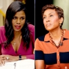 Omarosa-Reacts-to-Robin-Roberts