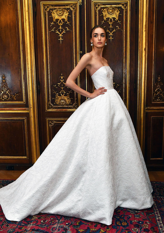 Meghan Markle Wedding Dress Designers: Predictions