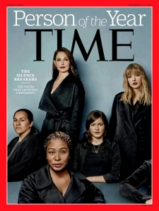 person-of-year-2017-time-magazine-cover