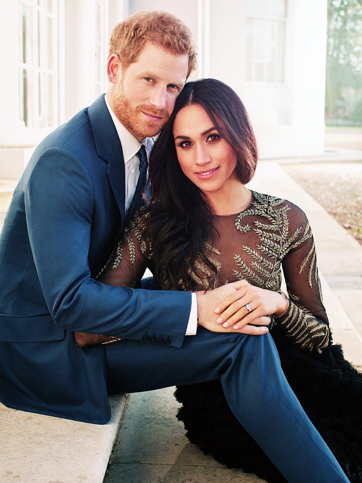 Wegen Prinz Harry und Meghan: Queen Elizabeth schaltet Anwälte ein | Welt