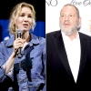 Renee-Zellweger-Says-Harvey-Weinstein-is-full-of-shit