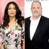Salma-Hayek-Harvey-Weinstein-monster