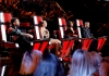 the-voice-recap