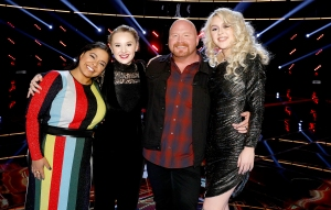 The-Voice-top-4