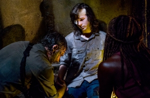 the-walking-dead-carl-rick