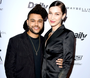 The-Weeknd-and-Bella-Hadid-still-in-love