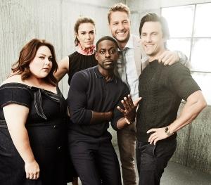 This-Is-Us-cast