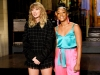 Tiffany-Haddish-Taylor-Swift