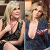 Vicki Gunvalson and Meghan King Edmonds