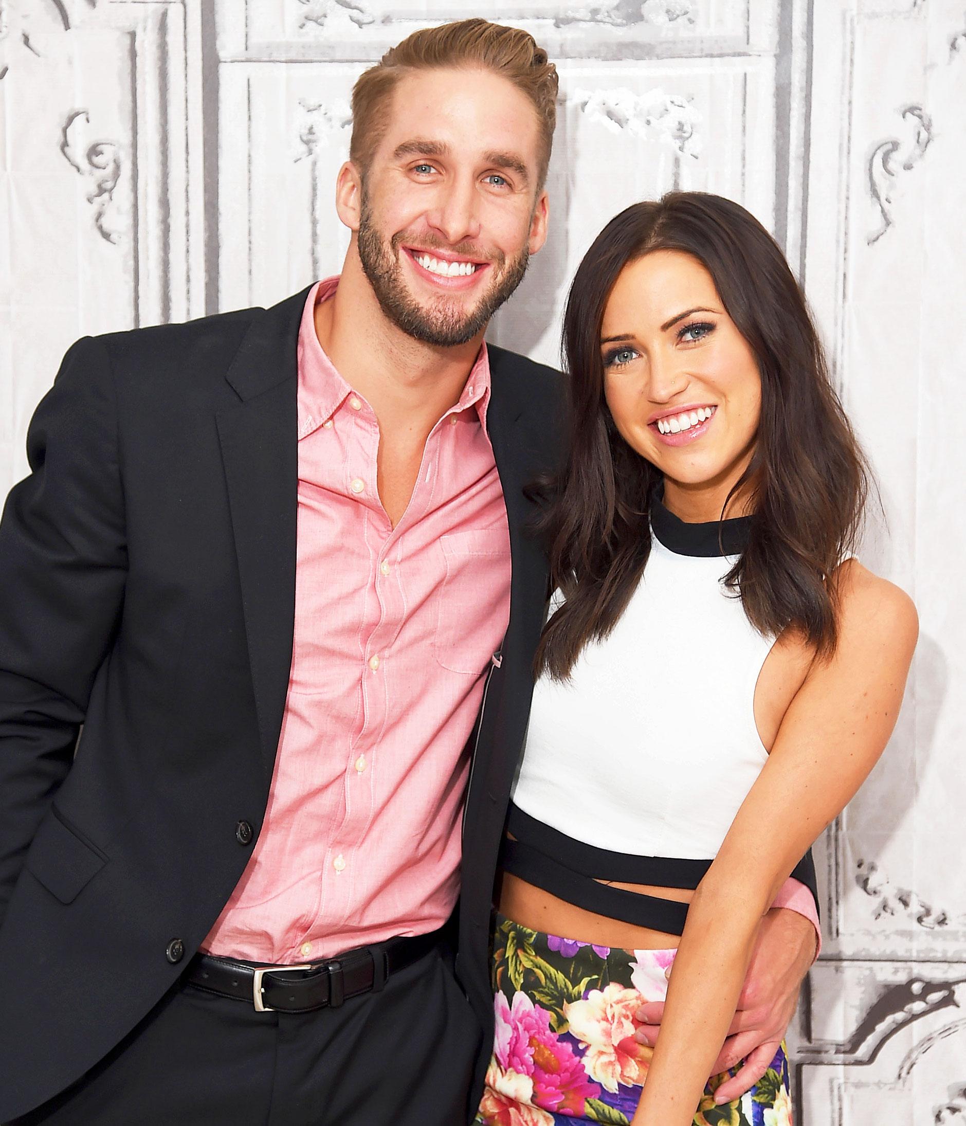 ABC Wants to Do a \'Mass Bachelor Wedding\'