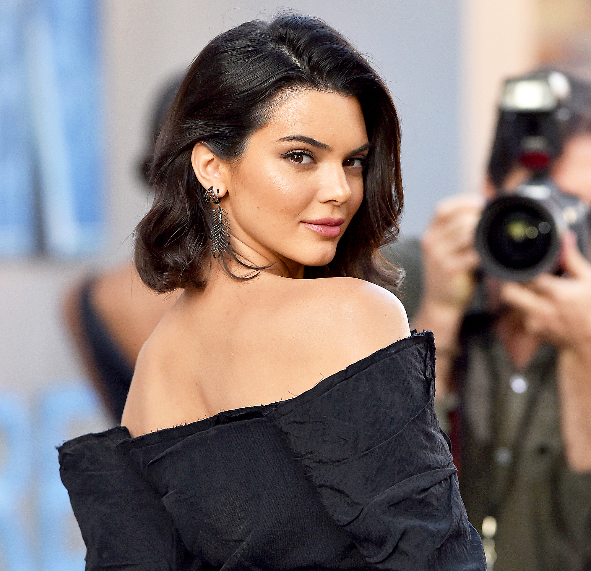 Communication on this topic: Kendall Jenner Responds to Long-Speculated Rumors That , kendall-jenner-responds-to-long-speculated-rumors-that/