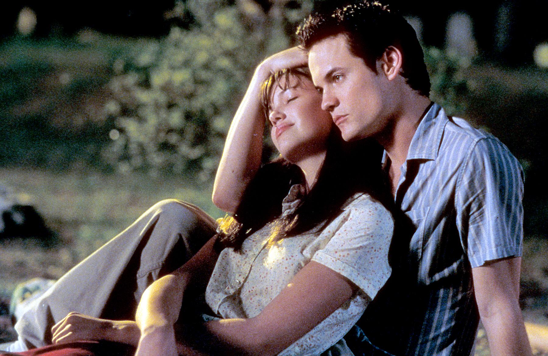 21 Film Barat Romantis Terbaik Yang Wajib Ditonton