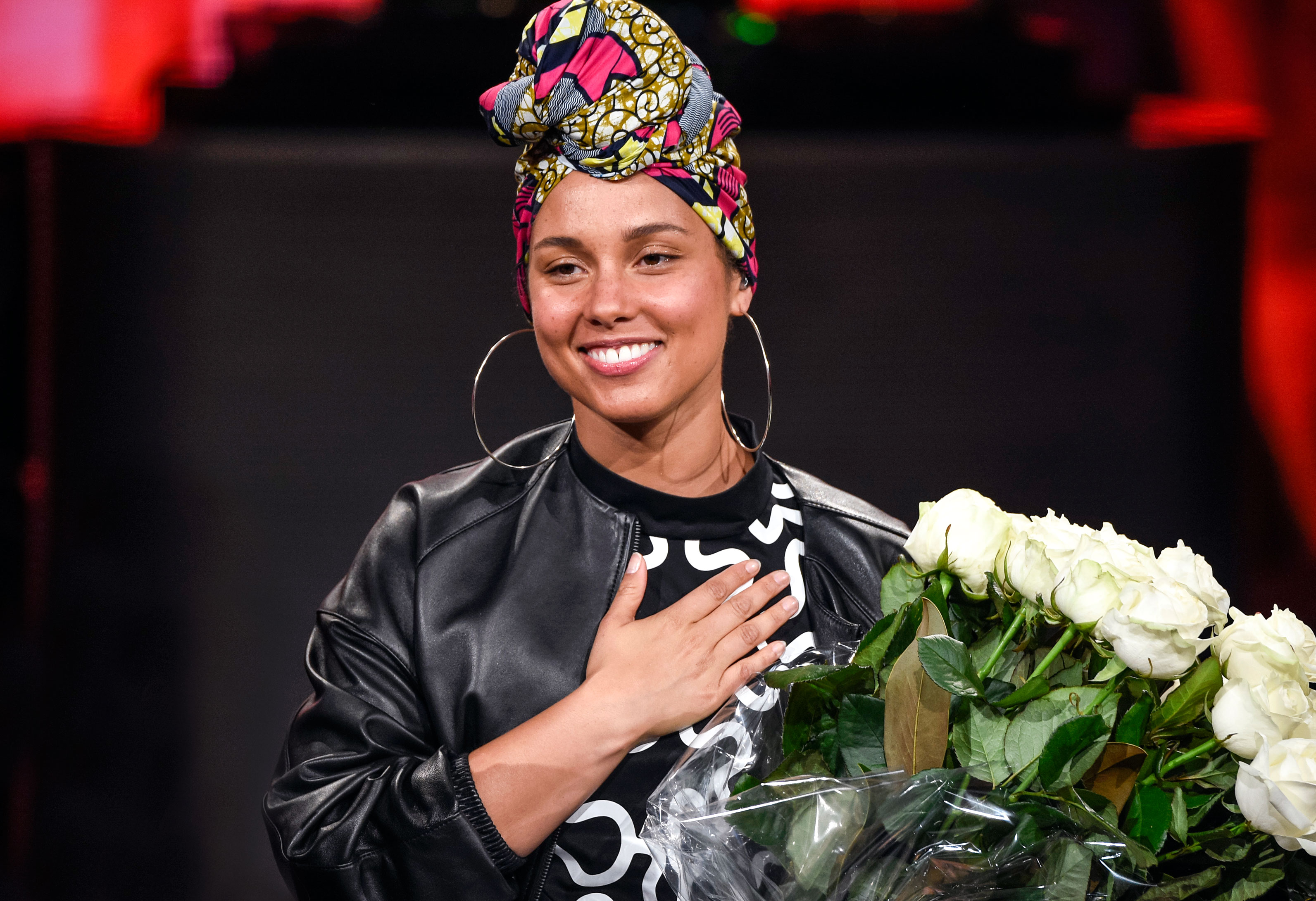 ICloud Alicia Keys naked (94 photos), Topless, Paparazzi, Instagram, in bikini 2015