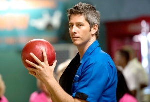 Arie-bowling