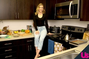 Ashley-Wagner-kitchen