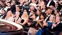 audience-reaction oscars 2017 flub