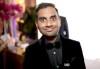 Aziz-Ansari-skips-sags