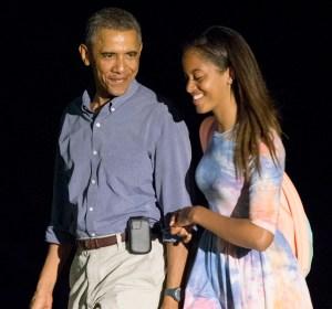 Barack-Obama-Malia-college