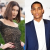 Bella Hadid Jordan Clarkson Hooking Up