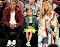 Blue-Ivy-Beyonce-Jay-Z
