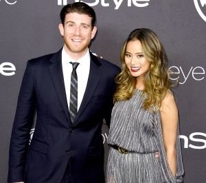 Bryan-Greenberg-and-Jamie-Chung