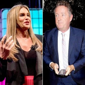 cailtlyn-jenner-calls-out-piers-morgan