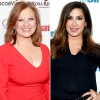 Caroline-Manzo-and-Jacqueline-Laurita-returning