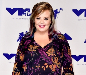 Catelynn-Lowell-heads-back-to-rehab