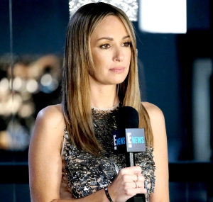 Catt-Sadler-pay-less