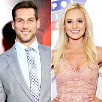 Chase-McNary-and-Tomi-Lahren