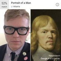 Chet Cannon google art