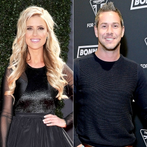 Christina-El-Moussa-Is-Dating-Ant-Anstead